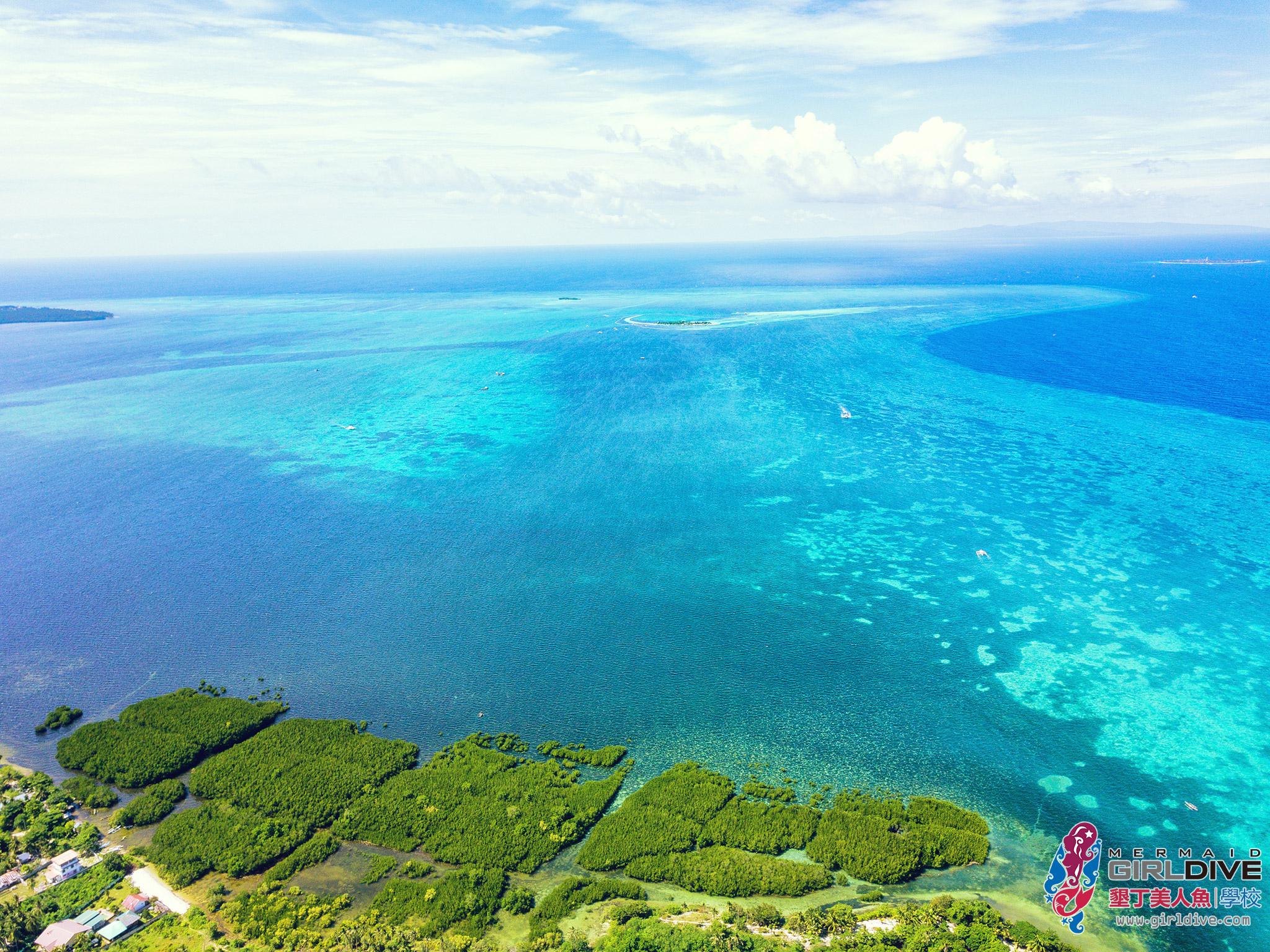 邦勞,處女島,巴里卡薩,跳島,自由潛水,浮潛