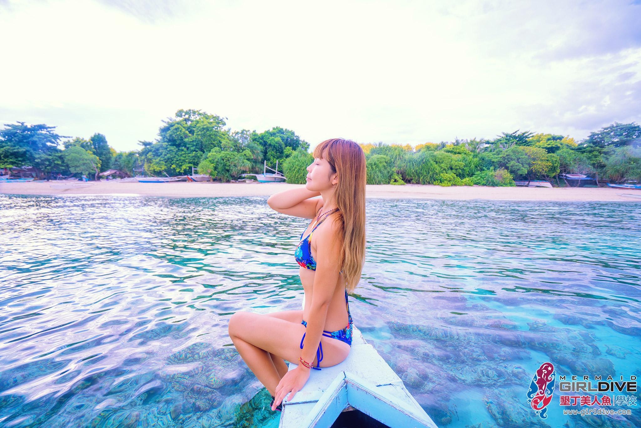 菲律賓,自由行,攻略,潛水,景點